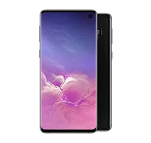 Les points forts du Samsung Galaxy S10