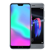 Comparatif Honor 10 vs Honor 9, Smartphones de même série